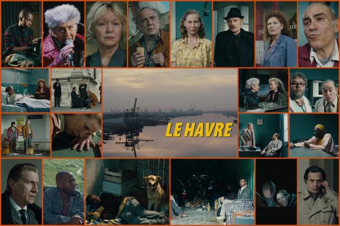 Le Havre 2011.jpg