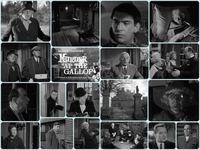 Murder at the Gallop 1963.jpg