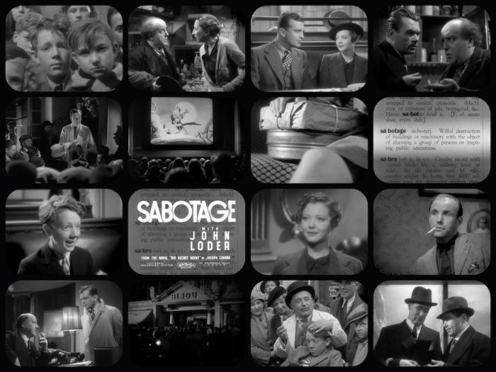 Sabotage 1936.jpg