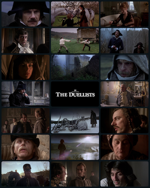The Duellists 1977.jpg