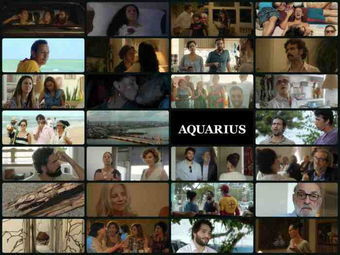 Aquarius 2016.jpg
