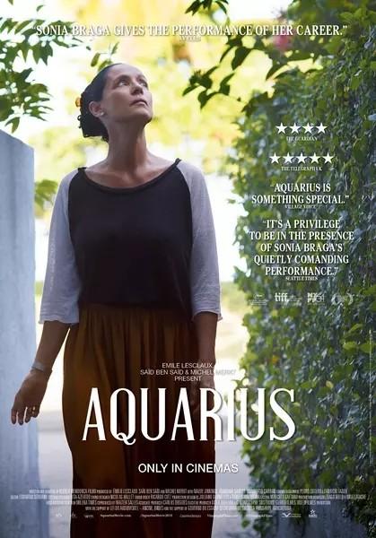 Aquarius poster.jpg