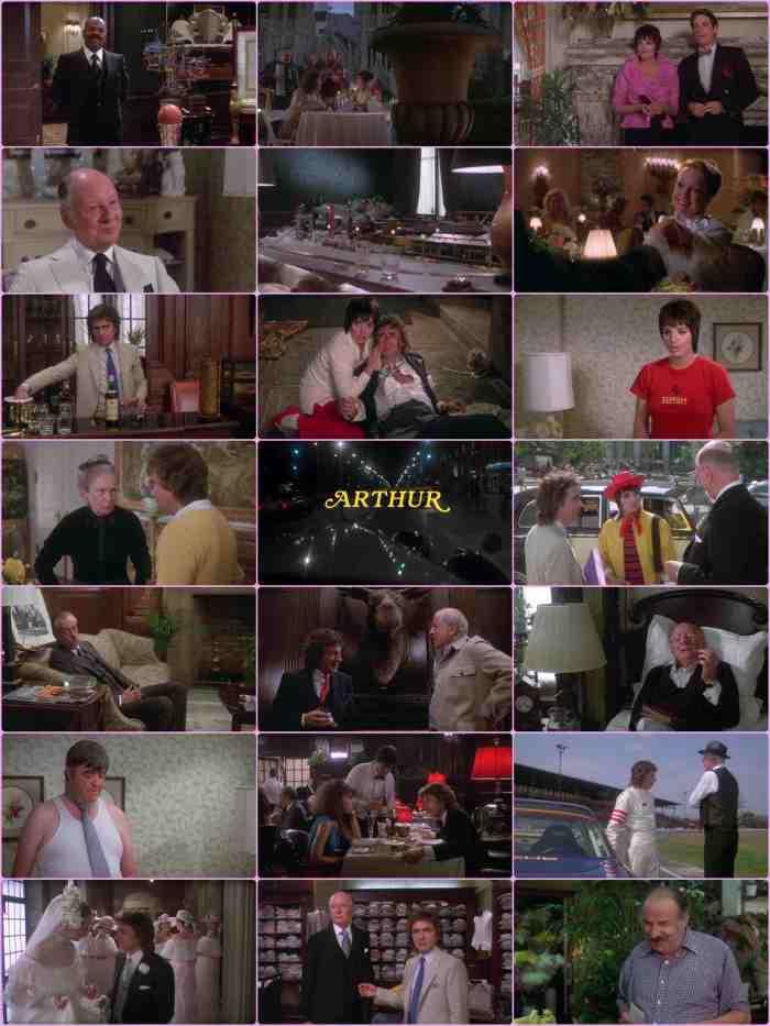 Arthur 1981.jpg