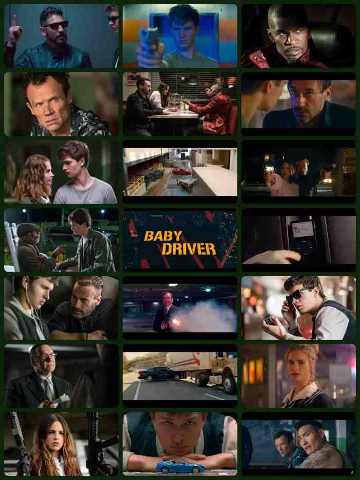 Baby Driver 2017.jpg