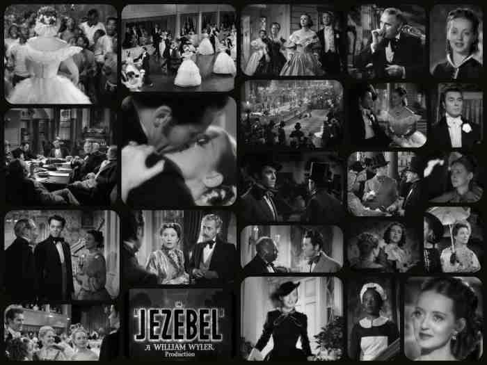 Jezebel 1938.jpg