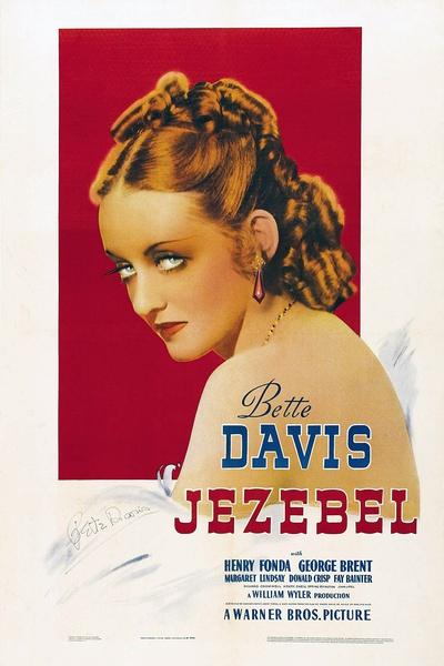 Jezebel poster.jpg