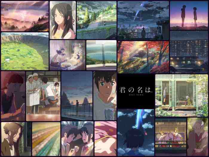Your Name 2016.jpg