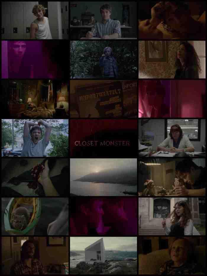 Closet Monster 2015.jpg