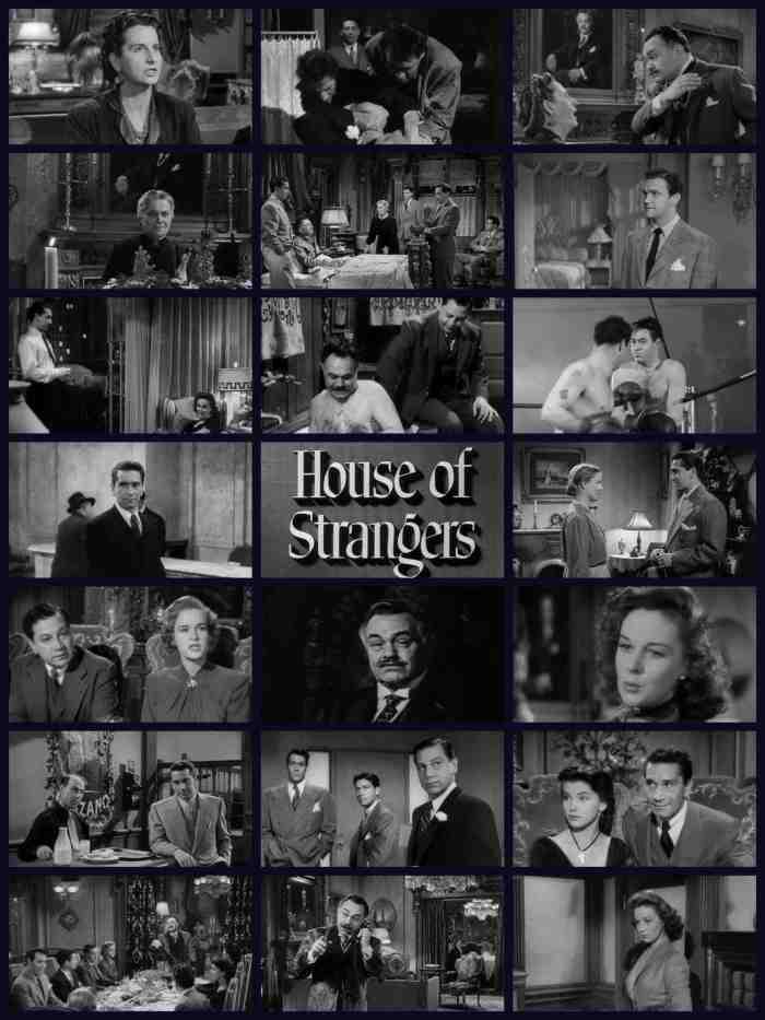House of Strangers 1949.jpg