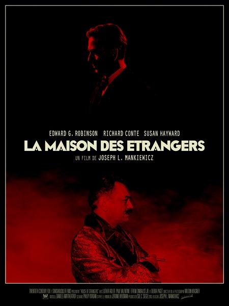 House of Strangers poster.jpg