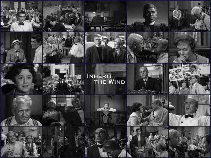 Inherit the Wind 1960.jpg