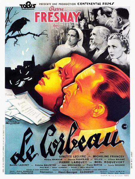 Le Corbeau poster.jpg