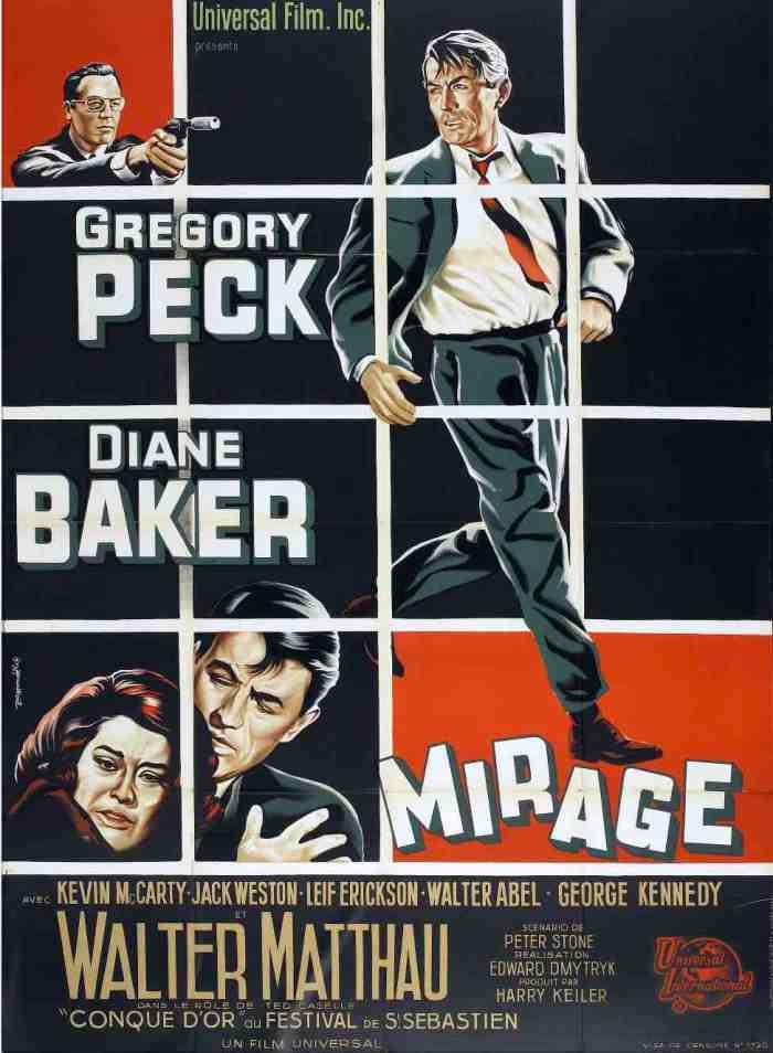 Mirage poster.jpg