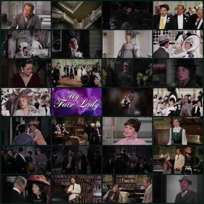 My Fair Lady 1964.jpg