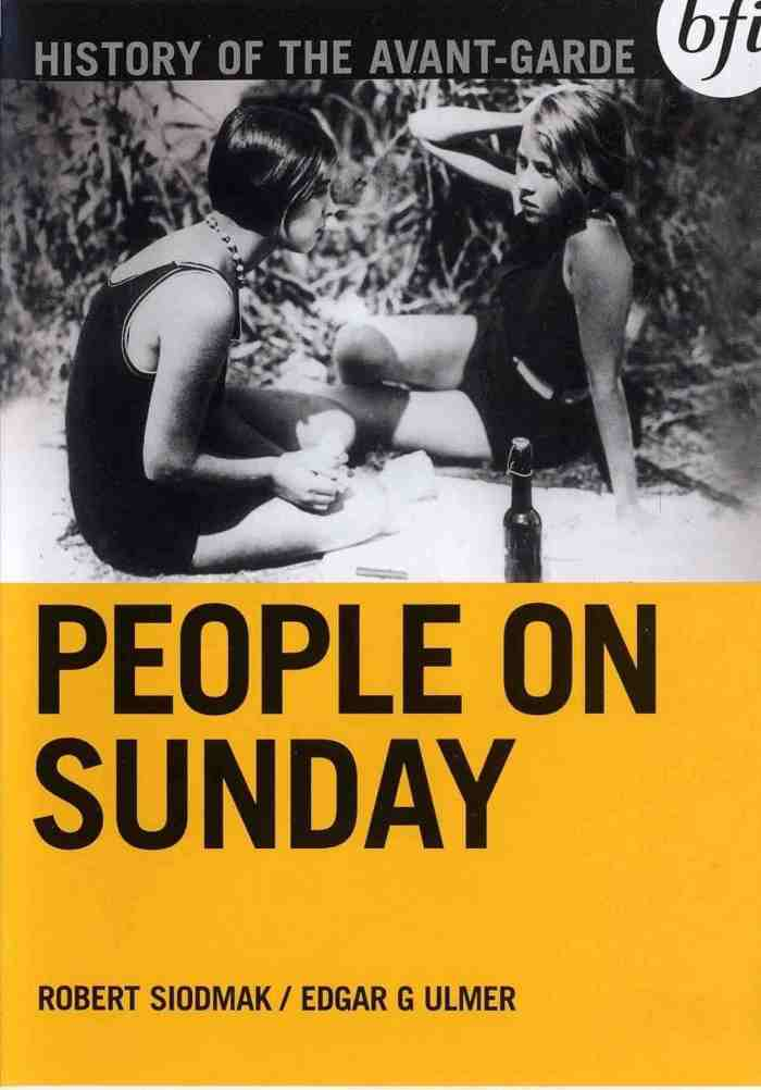 People on Sunday poster.jpg