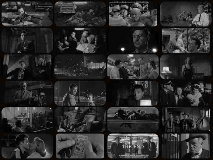 The Killing 1956.jpg