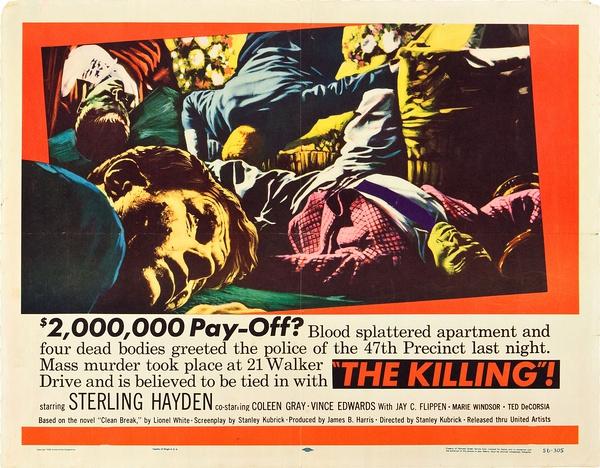 The Killing poster.jpg