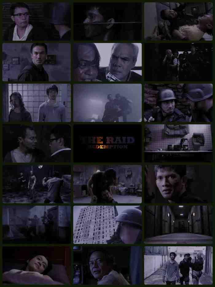 The Raid - Redemption 2011.jpg
