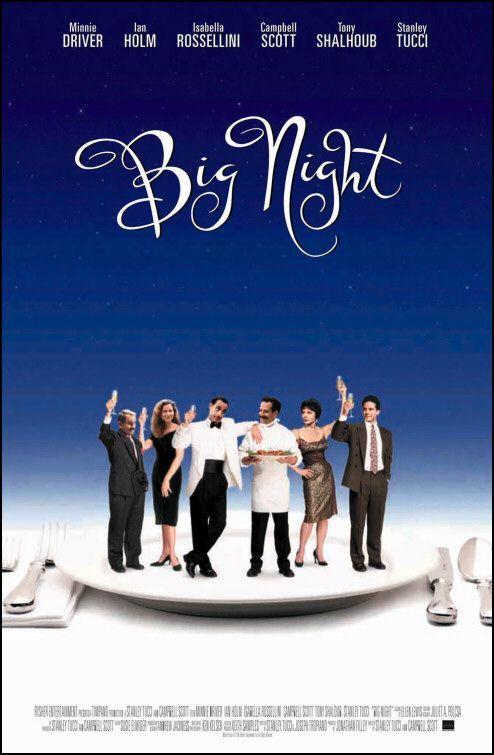 Big Night poster.jpg