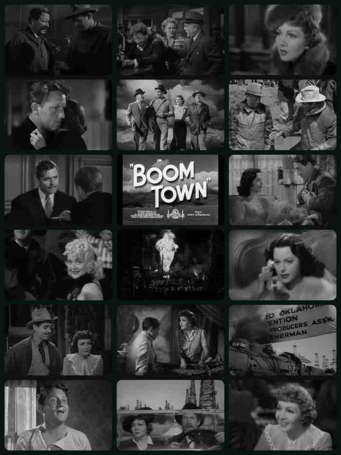 Boom Town 1940.jpg