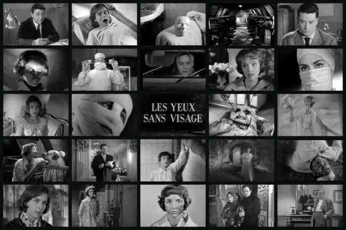 Eyes without a Face 1960.jpg
