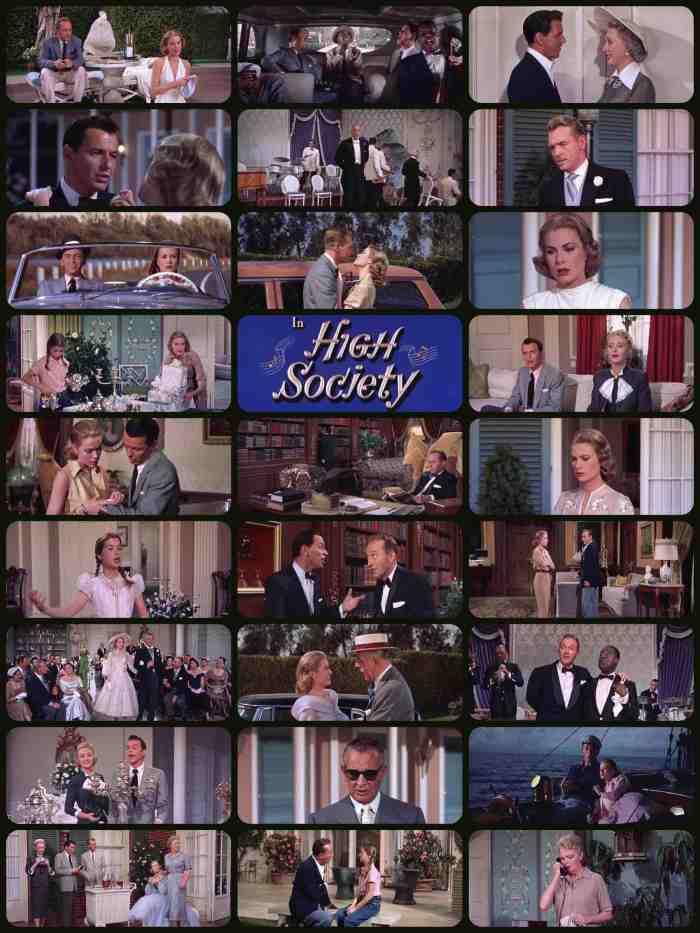 High Society 1956.jpg