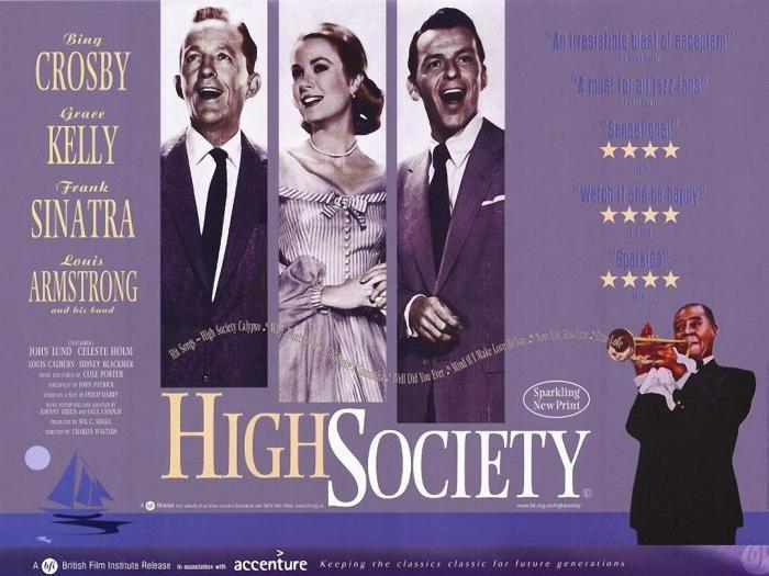High Society poster.jpg
