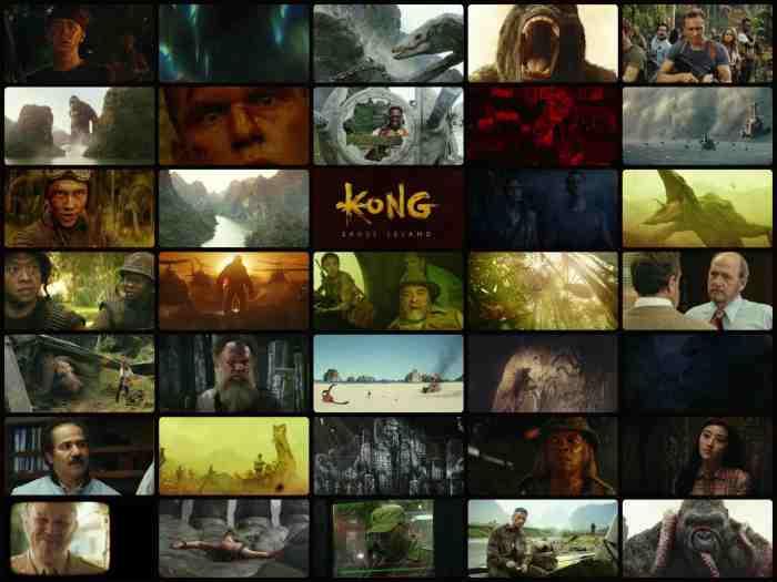 Kong - Skull Island 2017.jpg