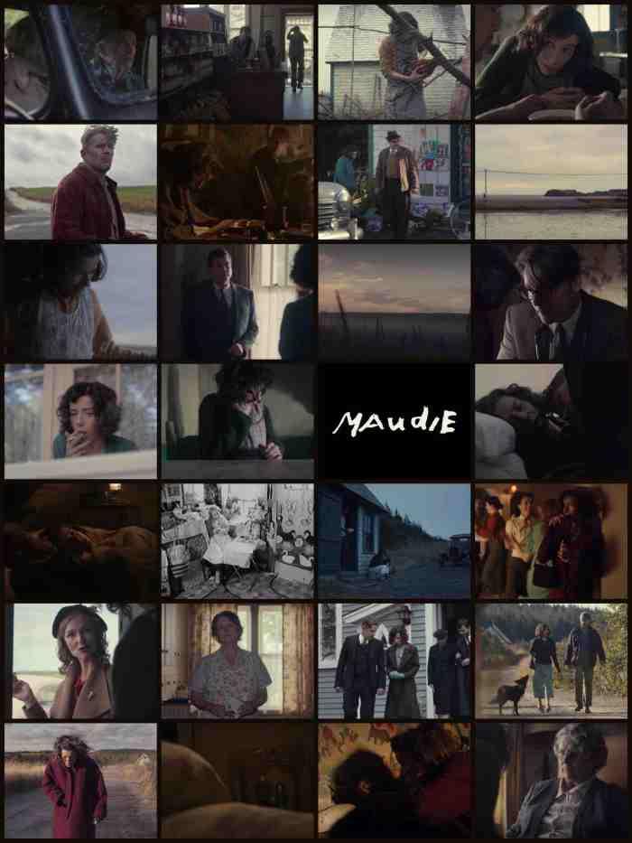 Maudie 2016.jpg