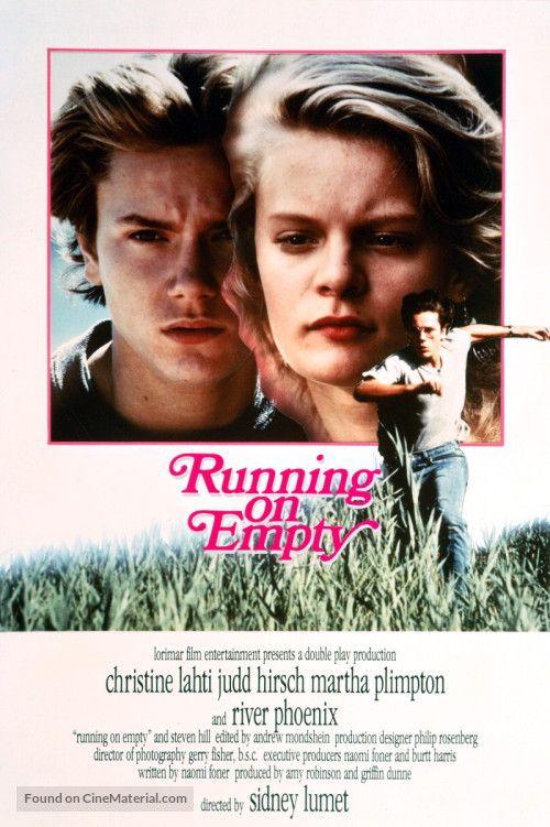 Running on Empty poster.jpg