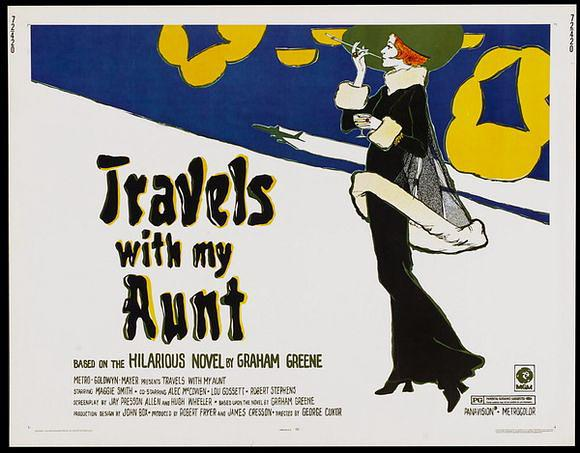 Travels with My Aunt poster.jpg