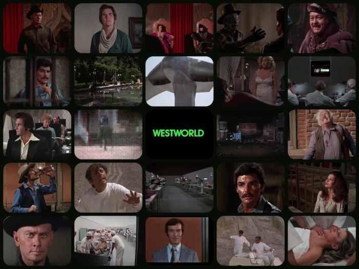 Westworld 1973.jpg