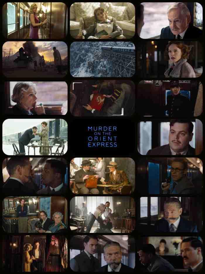 Murder on the Orient Express 2017.jpg