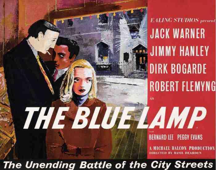 The Blue Lamp poster.jpg