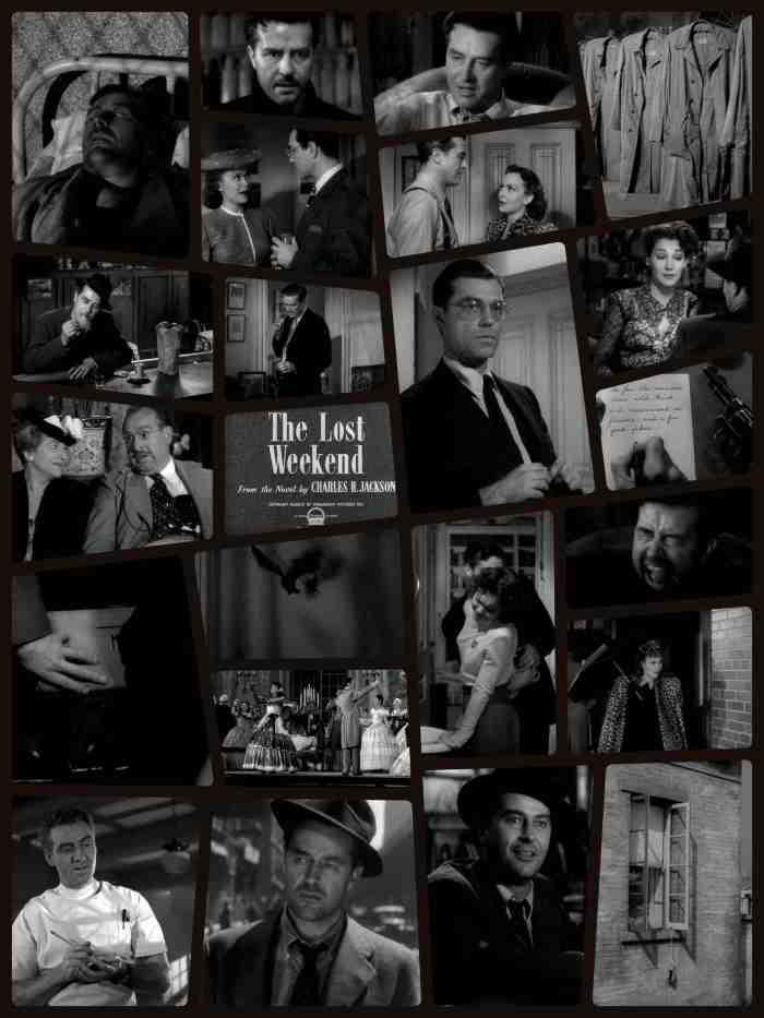 The Lost Weekend 1945.jpg
