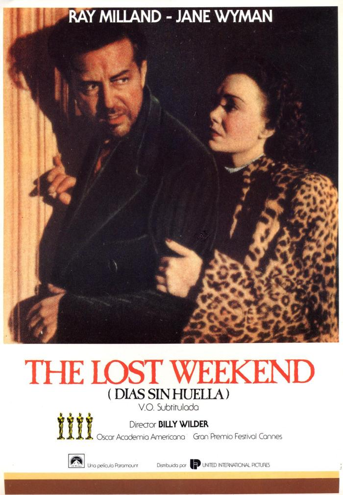 The Lost Weekend poster.jpg