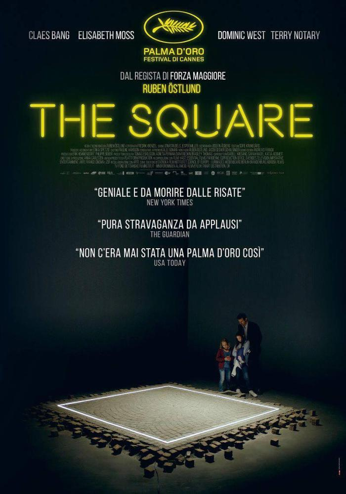 the-square-poster.jpg?w=700
