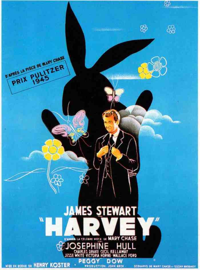 Harvey poster.jpg