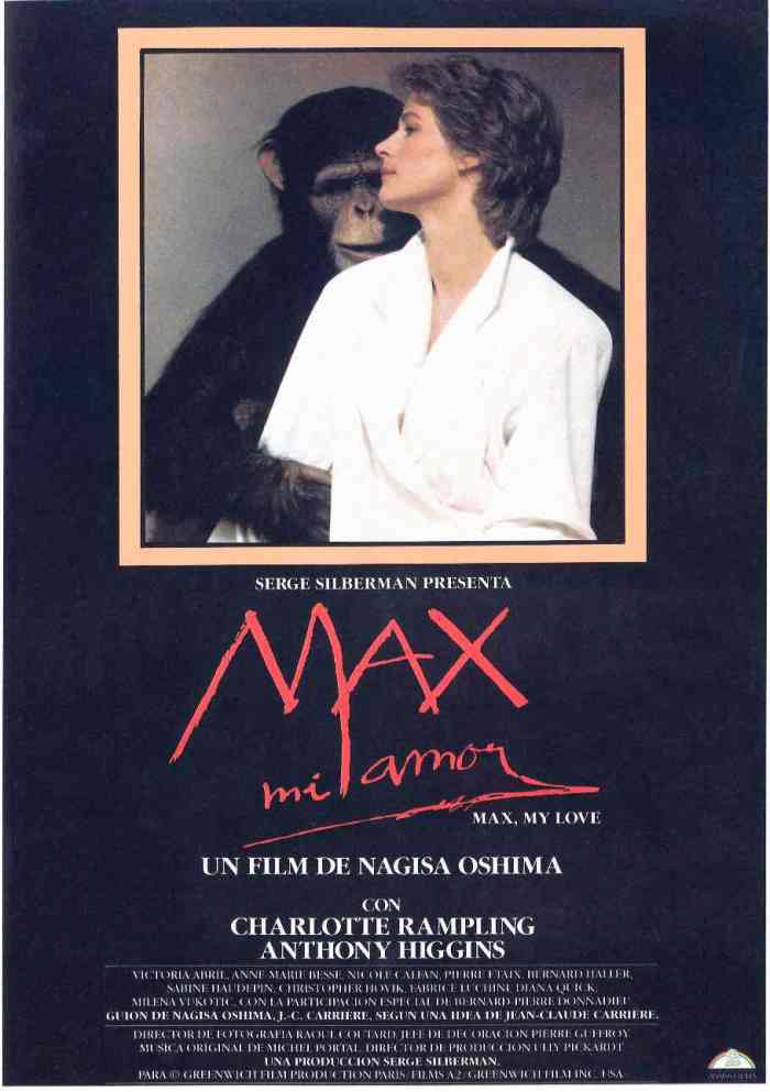 Max, mon amour poster.jpg