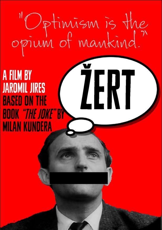 The Joke poster.jpg