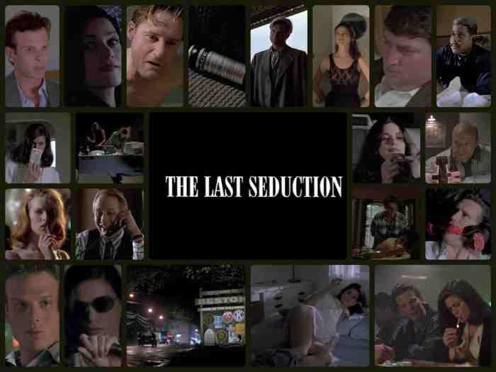 The Last Seduction 1994.jpg