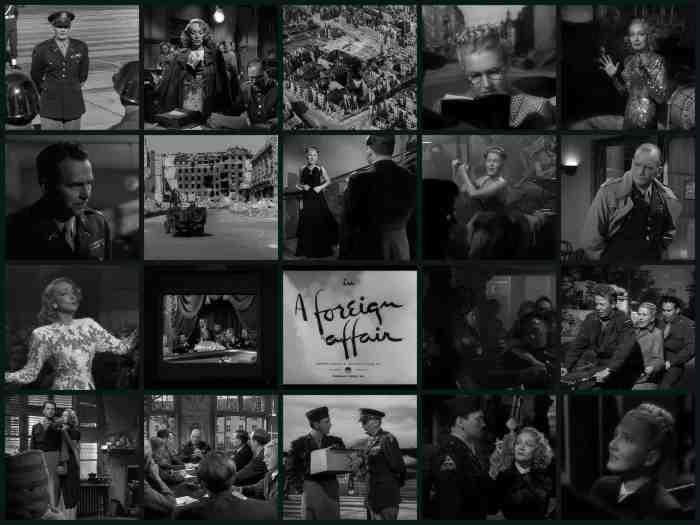 A Foreign Affair 1948.jpg
