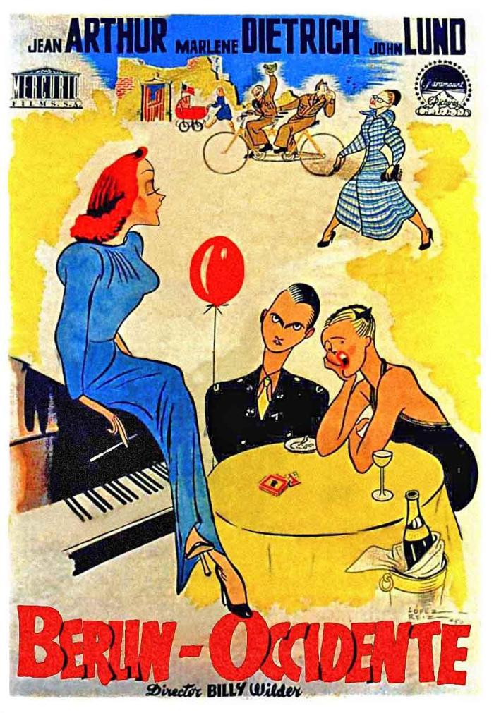 A Foreign Affair poster.jpg