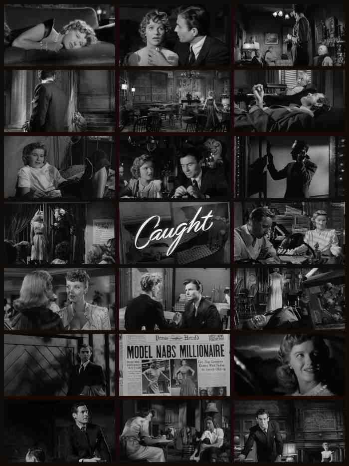 Caught 1949.jpg