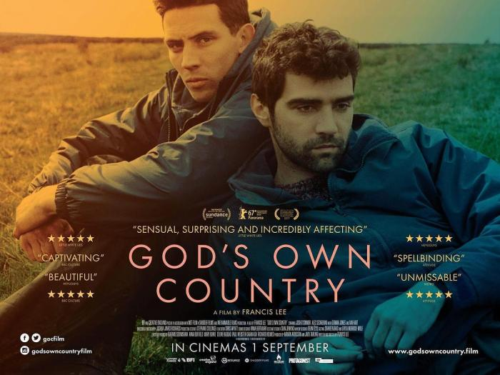 God's Own Country poster.jpg