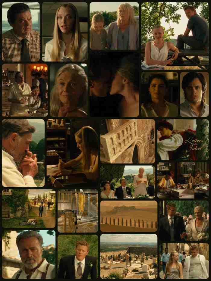 Letters to Juliet 2010.jpg