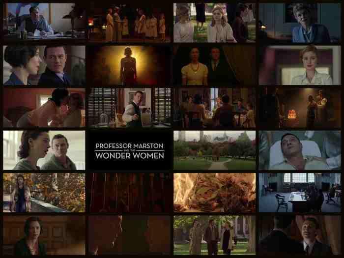 Professor Marston & the Wonder Women 2017.jpg