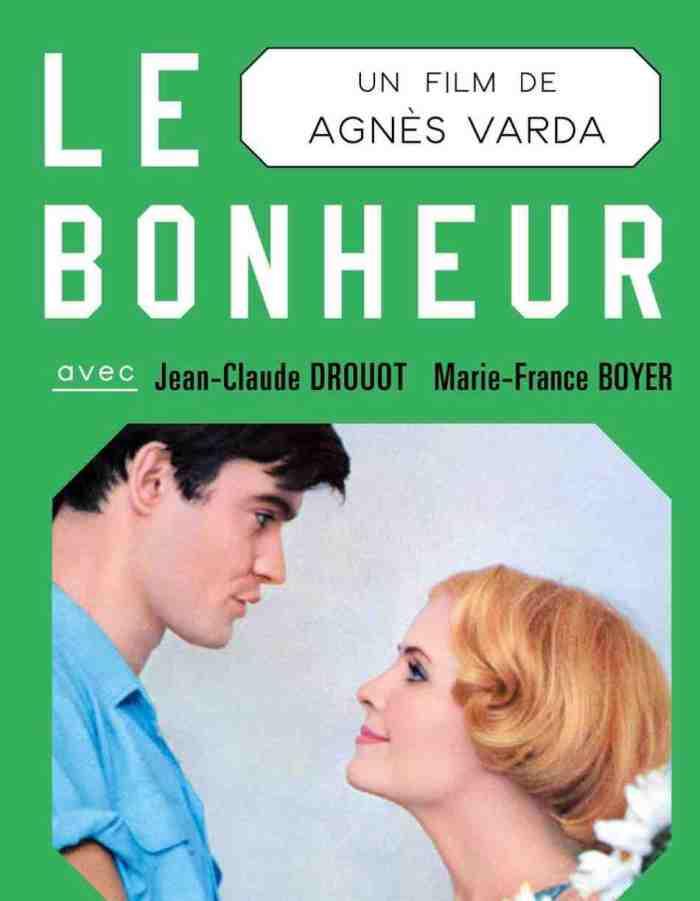 Le Bonheur poster.jpg