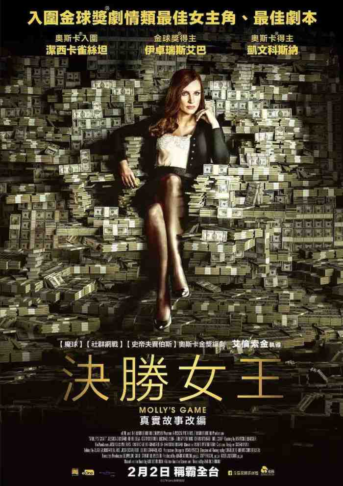 Molly's Game poster.jpg