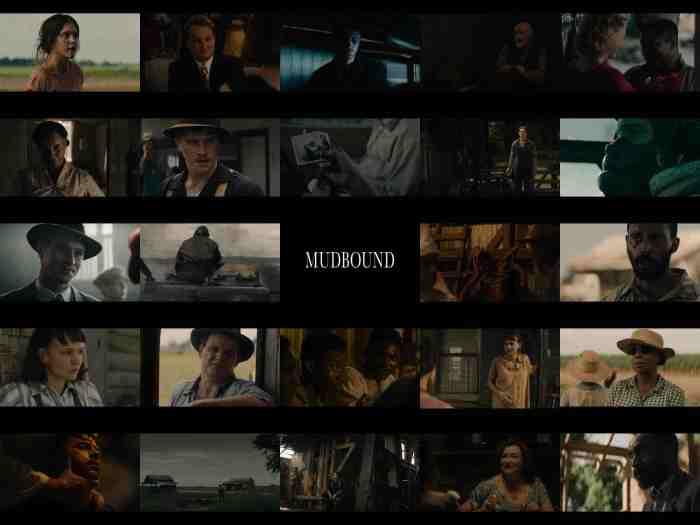 Mudbound 2017.jpg